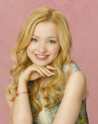 dove-cameron-disney-channels-descendants